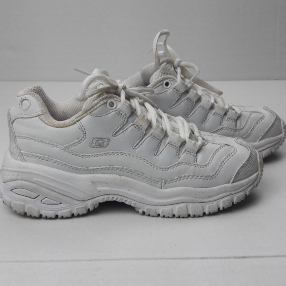 ugly skechers shoes